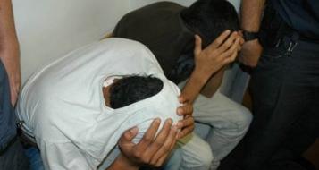 تمديد اعتقال الفحماوي المشبوه بتسريب امتحان البجروت بالأدب العربي